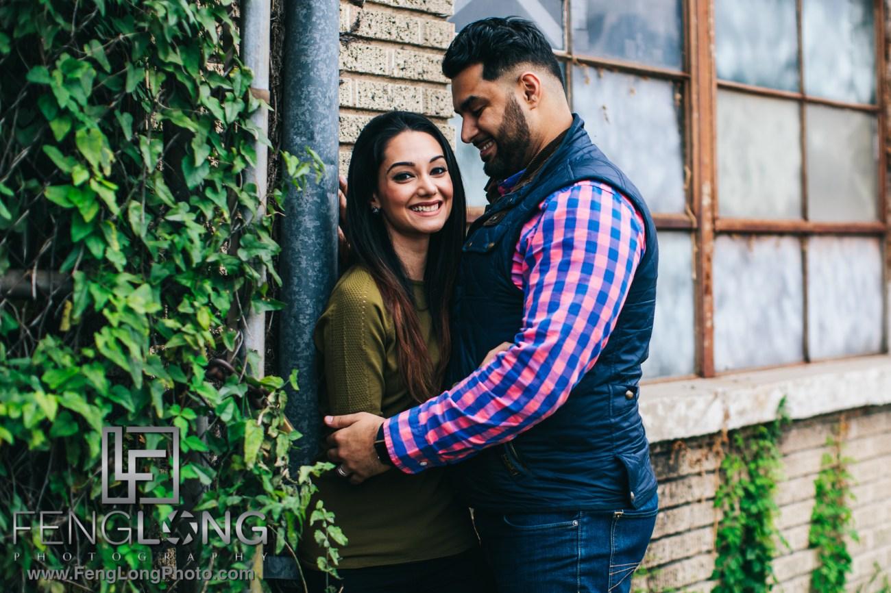 Houston Texas Indian Wedding Anniversary Photos