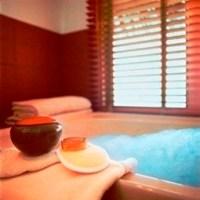 Une Salle de bain Feng Shui