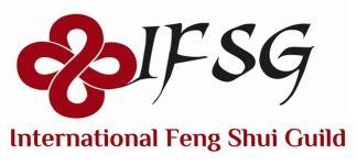 Joan Law, Certified by International Feng Shui Guild