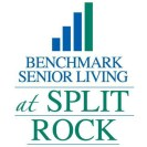 Benchmark Senior Living Downsizing Services