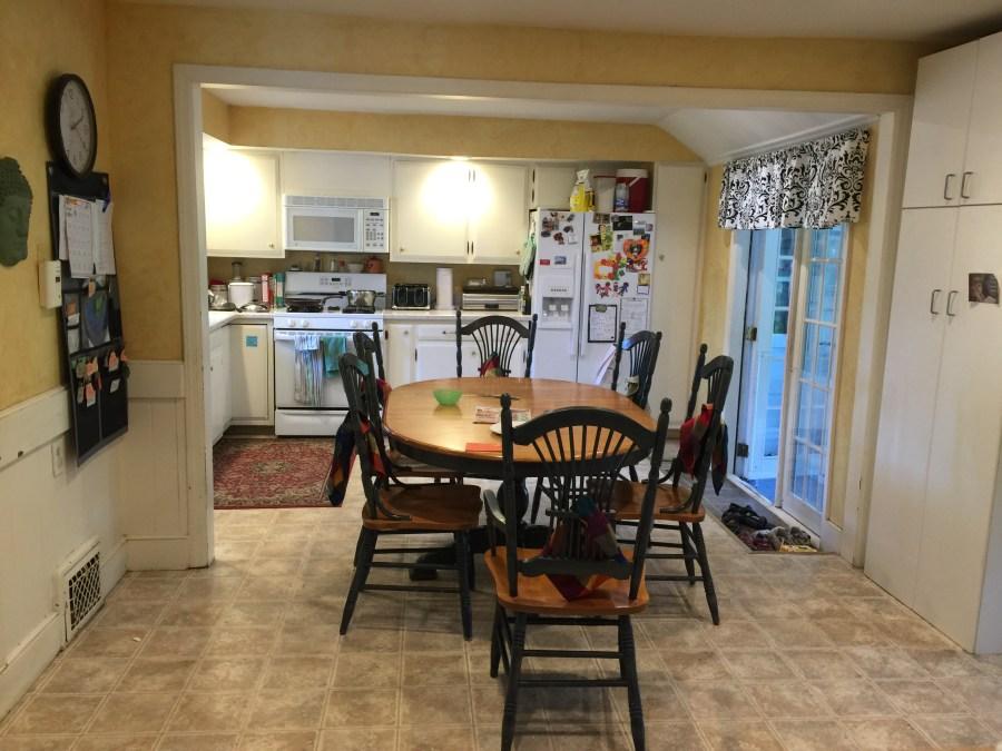HowardPhillips Kitchen_WS_from LR Doorway