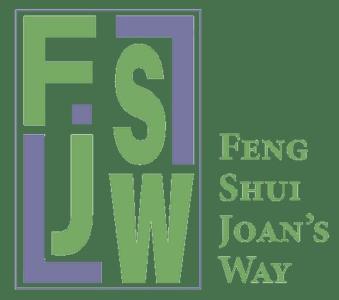 Feng Shui Joan's Way
