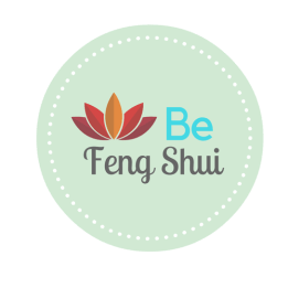 logo-be-feng-shui-transparent