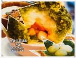鼻頭魚港海鮮(阿秀海產)【屏東美食】|鼻頭漁港在地隱藏版必吃海產店;價格公開且內行人才知道的無菜單海產店 @黃水晶的瘋台灣味
