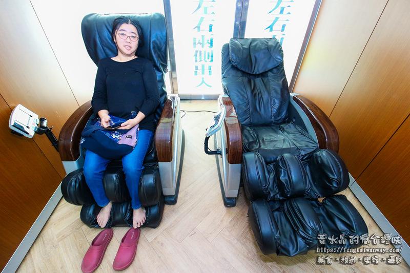 全台國道高速公路駕駛人休息室大公開|免費24小時開放;可休息還有沐浴服務 @黃水晶的瘋台灣味