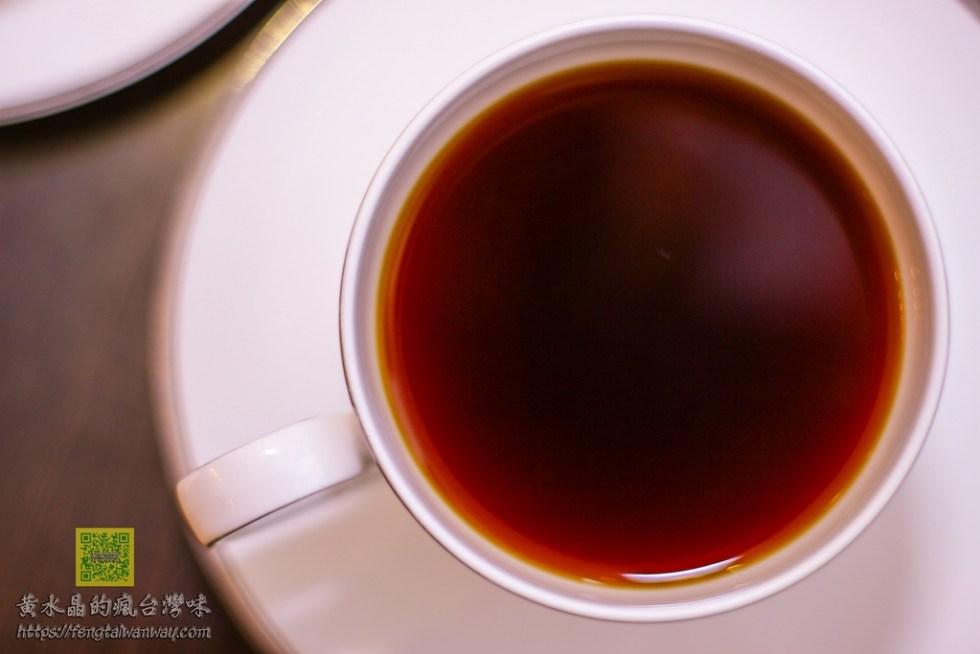 八塊畫室咖啡【八德美食】|興仁夜市旁桃園市政府推薦必遊老屋景點;偶像劇景點、網美們必打卡景點 @黃水晶的瘋台灣味