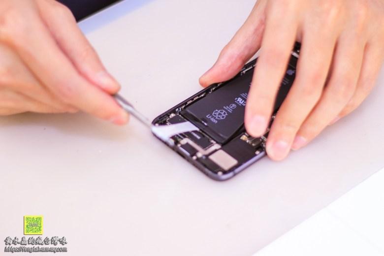 ProFix桃園iphone維修中心【蘋果手機維修】|iphone電池更換&螢幕維修&主機板維修;泡水摔機資料救援也沒問題 @黃水晶的瘋台灣味