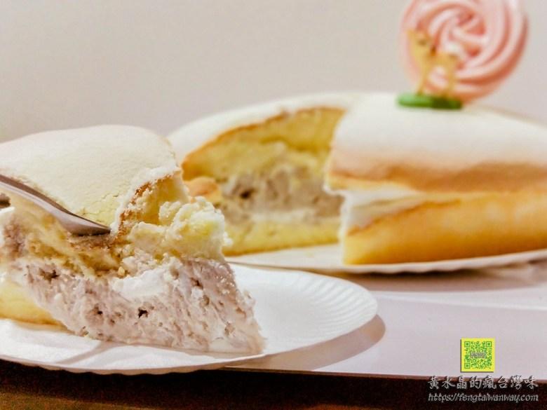 佳樂精緻蛋糕專賣店【桃園美食】|桃園必吃的蛋糕派,八成桃園人都吃過的蛋糕老店 @黃水晶的瘋台灣味