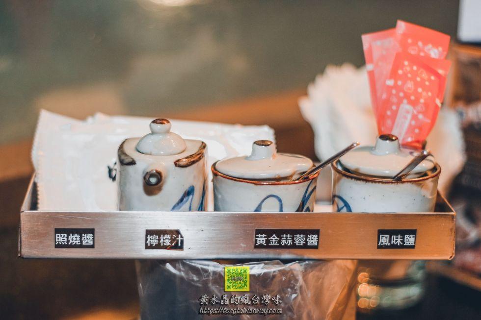 昭日堂燒肉【台中美食】|全台灣空間最大網路熱搜高人氣必吃燒肉店;體壇藝能界各大名人齊推薦 @黃水晶的瘋台灣味