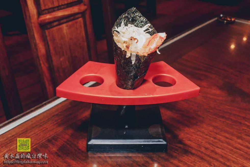 川湯溫泉養生餐廳【北投溫泉】|紗帽山必訪老字號溫泉餐廳;仿日本江戶時代街景 @黃水晶的瘋台灣味