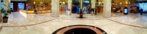 風獅爺文物坊【金門景點】|水頭聚落必喝神秘飲料毛澤東奶茶;歷史建築得月樓必遊 @黃水晶的瘋台灣味