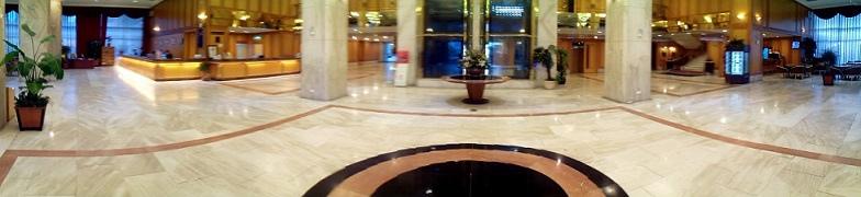 住都大飯店【桃園美食】 龜山工業區旁的4星飯店歐式自助Buffet晚餐吃到飽餐廳 @黃水晶的瘋台灣味