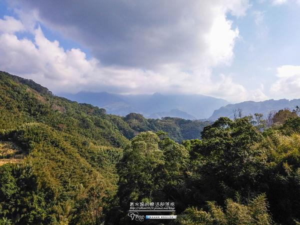 泰雅小棧【桃園美食】-復興區角板山(來自山裡的好味道) @黃水晶的瘋台灣味