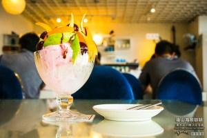 K-BOOM(K棒)韓式料理|《桃園市中壢區中壢火車站商圈韓料聚餐的好地點;多人套餐價格有超值,點滴飲料更吸睛。》 @黃水晶的瘋台灣味