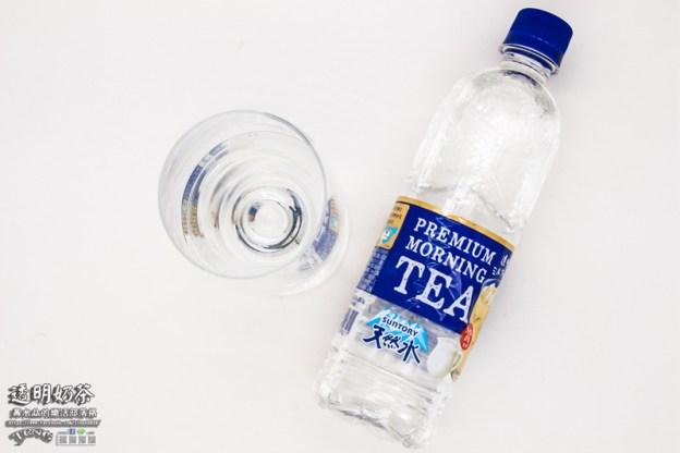 日本超夯透明奶茶【日本饮料】|冲绳县石垣岛市MaxValu(美思佰乐)超市必买必喝的神奇饮料。