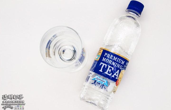 日本超夯透明奶茶【日本飲料】|沖繩縣石垣島市MaxValu(美思佰樂)超市必買必喝的神奇飲料。 @黃水晶的瘋台灣味