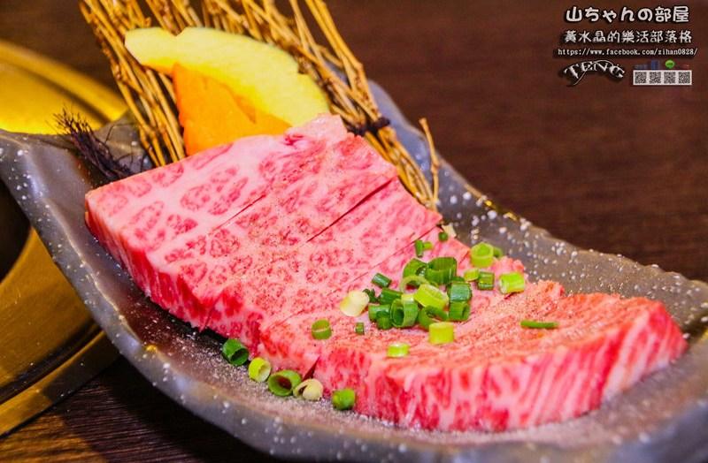 山ちゃんの部屋(山醬之部屋)【石垣島美食】|沖繩石垣島必吃燒肉店;自家養的牛、當地人推薦的隱藏版燒肉店。 @黃水晶的瘋台灣味