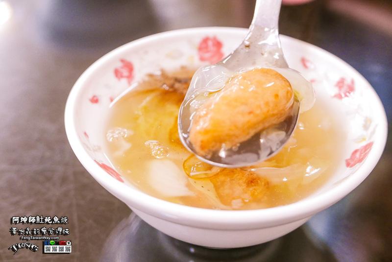 【台灣便當米食懶人包】這些便當、燒臘飯、低脂餐、雞腿飯、排骨飯、燒肉飯、滷肉飯、燴飯都不能錯過 @黃水晶的瘋台灣味