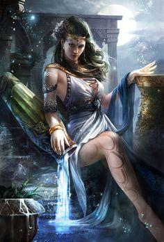 goddess_of_revenge