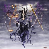 nemesis__fate_goddess_by_wen_m