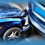 Samochód-zastępczy-z-OC-sprawcy