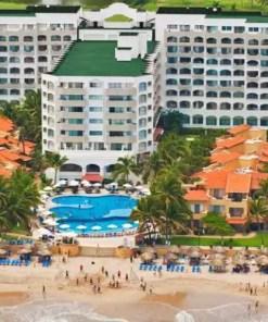 hotel-tesoro-ixtapa-Fenix-Traveler-Agencia-de-viajes