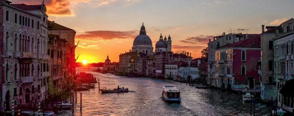 Italia-Fenix Traveler