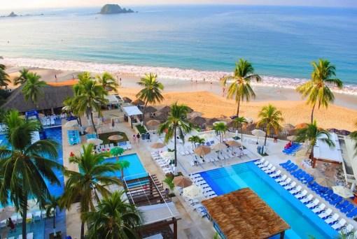 Fontan-Fenix Traveler-Agencia de viajes en Morelia 3