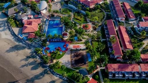 Qualton-Fenix Traveler-Agencia de viajes en Morelia