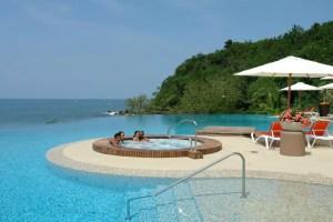 Azul Ixtapa GR-Fenix Traveler-Agencia de viajes en Morelia 5