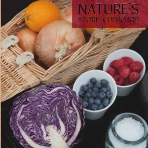 natural-dyeing-dvd