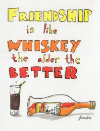 whiskeyquote