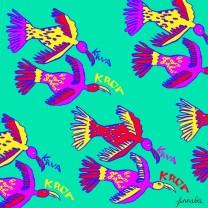 pattern63-kroa