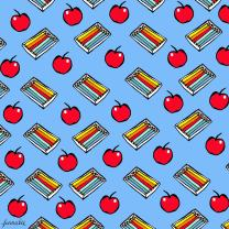 pattern70-applespencils