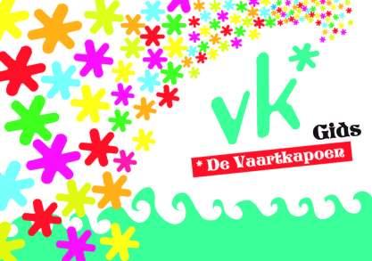 vk-gids_pagina_01