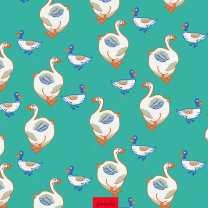 duckss