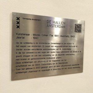 Bron:http://www.joodsamsterdam.nl/mozes-cohen/