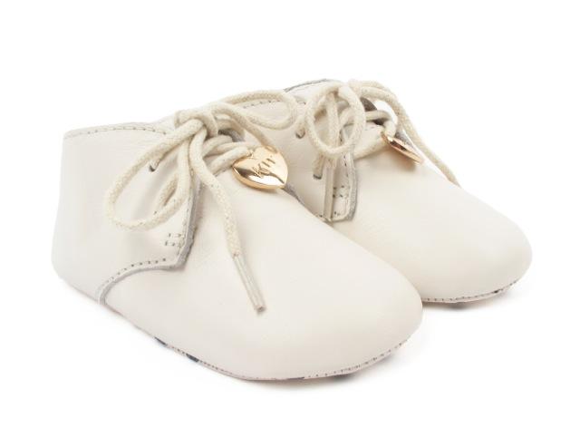 Jett Boot Cream
