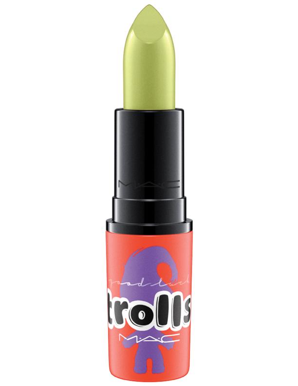 MAC_Trolls_Lipstick_CantBeTamed_white_72dpiCMYK_1