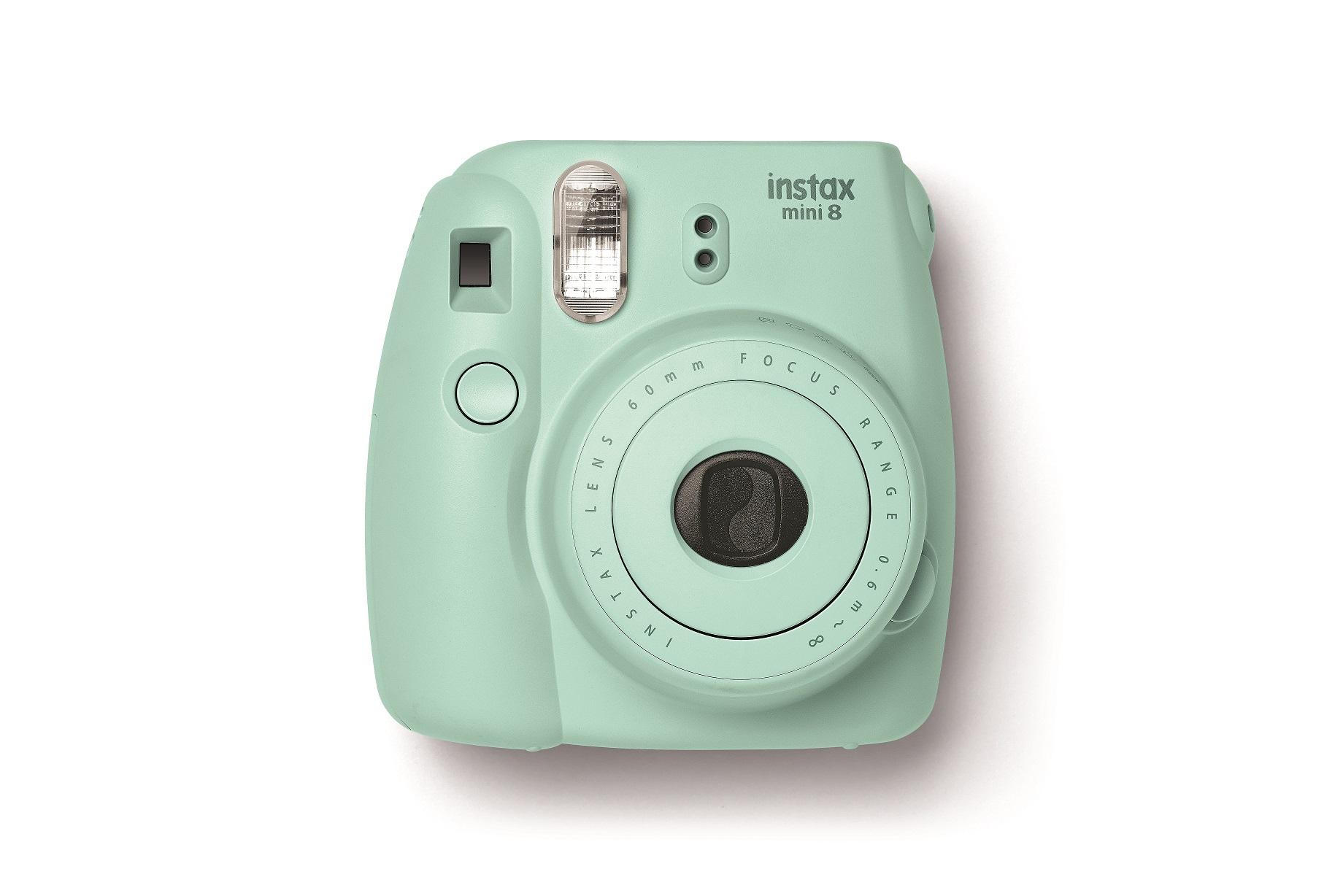 camera_instax_573u_-mint_fl