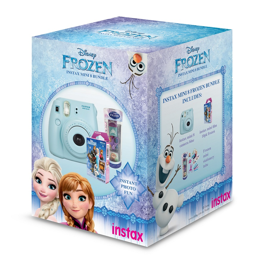instax-frozen-pack-clear-cut