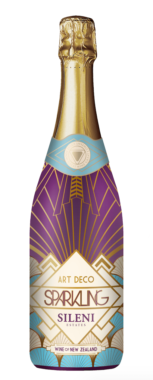 Sileni Estates Limited Edition Sparkling