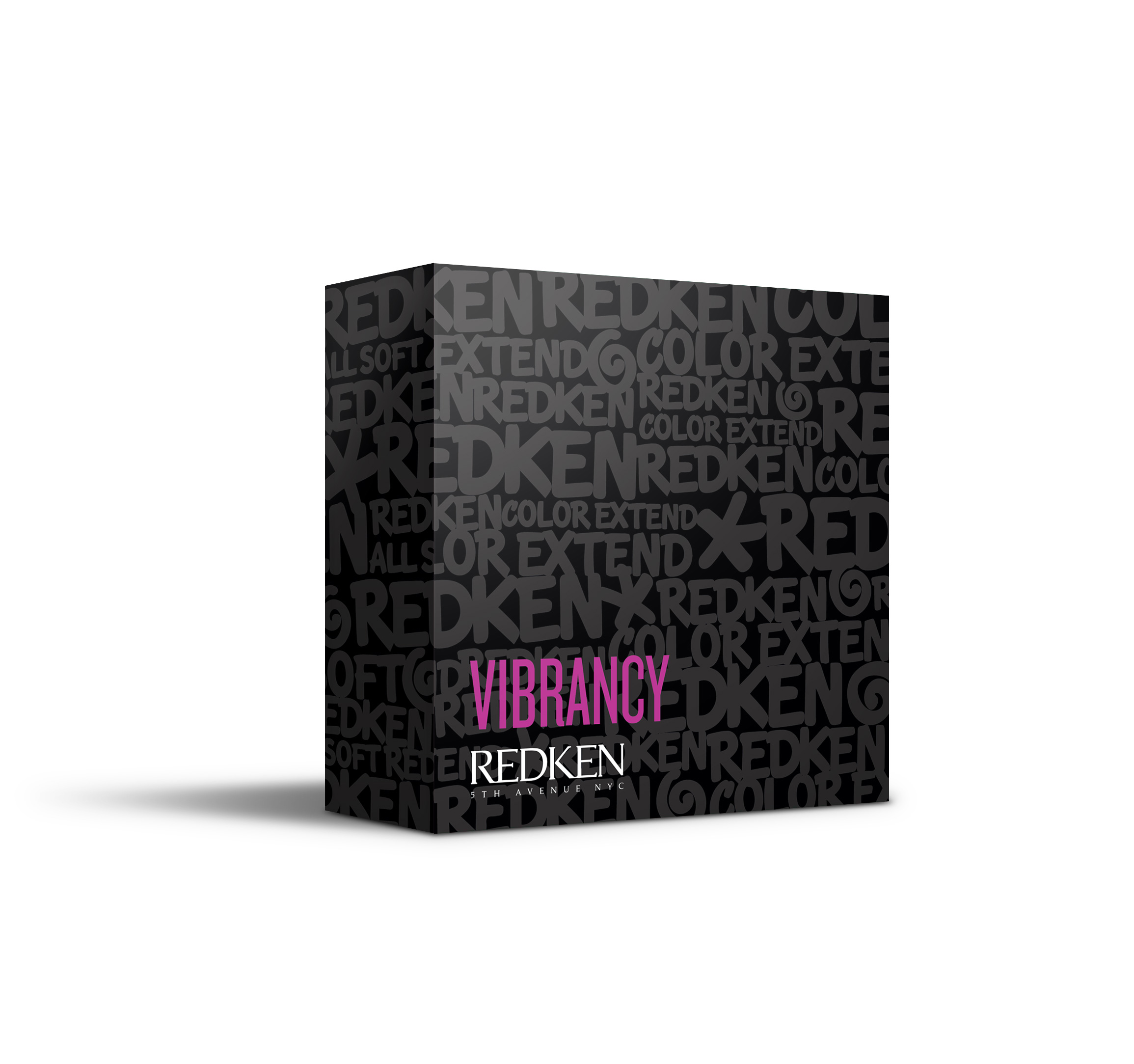 Redken Gift Pack Vibrancy