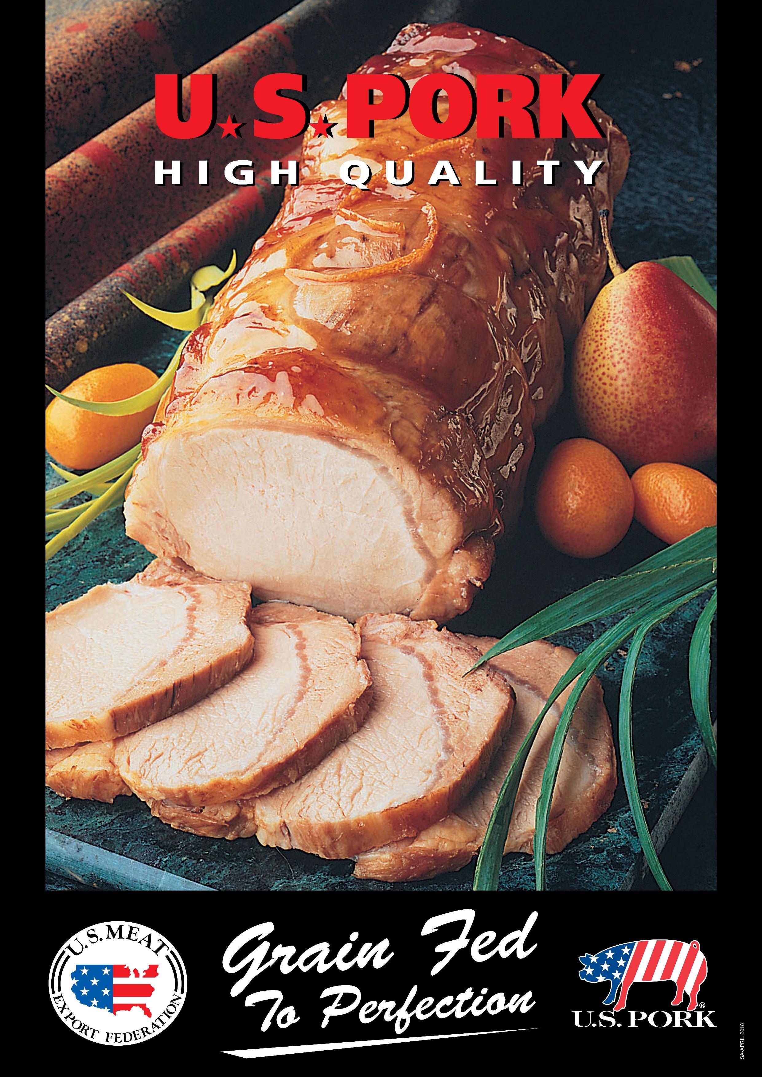 A2-Pork-Poster-2018final-3-LR (1)