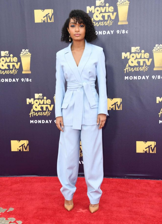 Yara-Shahidi_-MTV-Movie-and-TV-Awards-2018--01-662x916