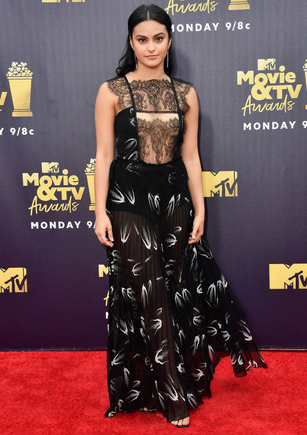 camila-mendes-mtv-movie-tv-awards-2018