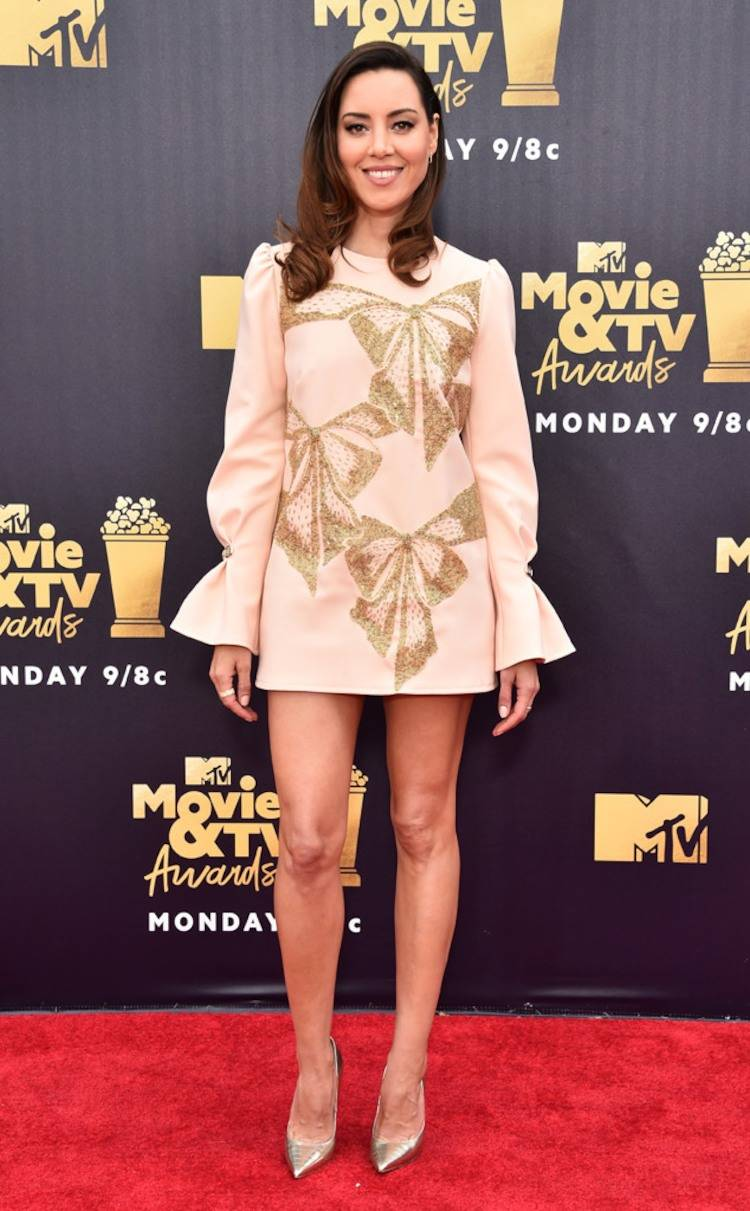 rs_634x1024-180616175503-634.aubrey-plaza-2018-mtv-movie-awards-red-carpet.ct.061618
