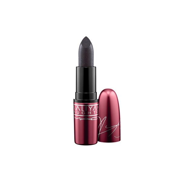 MAC_AaliyahINTERNATIONAL_Lipstick_StreetThing_640x600_white_2