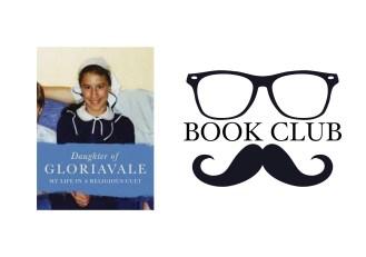 Daughter of Gloriavale - Lilia Tarawa book review