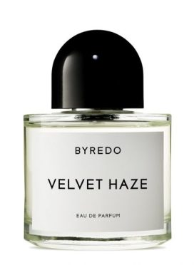 MECCA TOP PICKS - byredo velvet haze